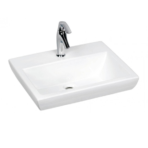 K 14715x 1 0 Kohler Parliament Vessel Lavatory Single Hole
