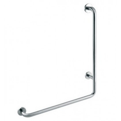 BNH-19020 HANDRAIL FOR THE DISABLED – L SHAPE LEFT