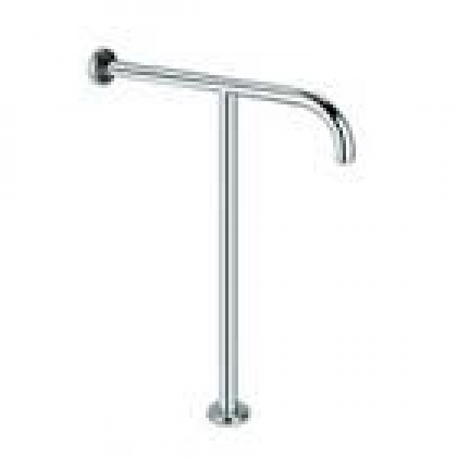 BNH-19040 HANDRAIL FOR THE DISABLED – T SHAPE