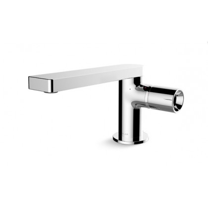 K-73050T-7 KOHLER COMPOSED LAVATORY FAUCET- SIDE HANDLE
