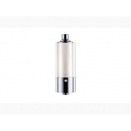 Kohler Exhale Shower Filter