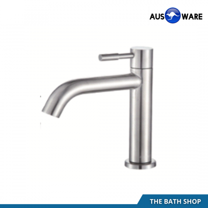BT3620SS Ausware Cold Only Faucet