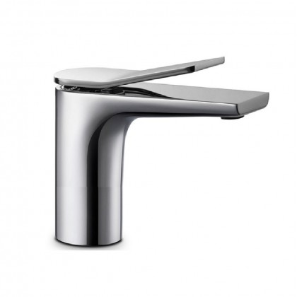 AXENT F671-0120-M1 deck-mounted basin mixer Tuscany