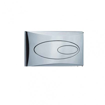 K-6283T-CP KOHLER RATIO INWALL TANK FACEPLATE FOR HYDRO-TOWER 100