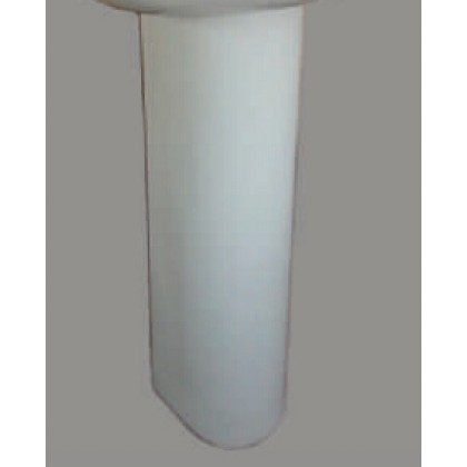 CAN Basin Long Pedestal