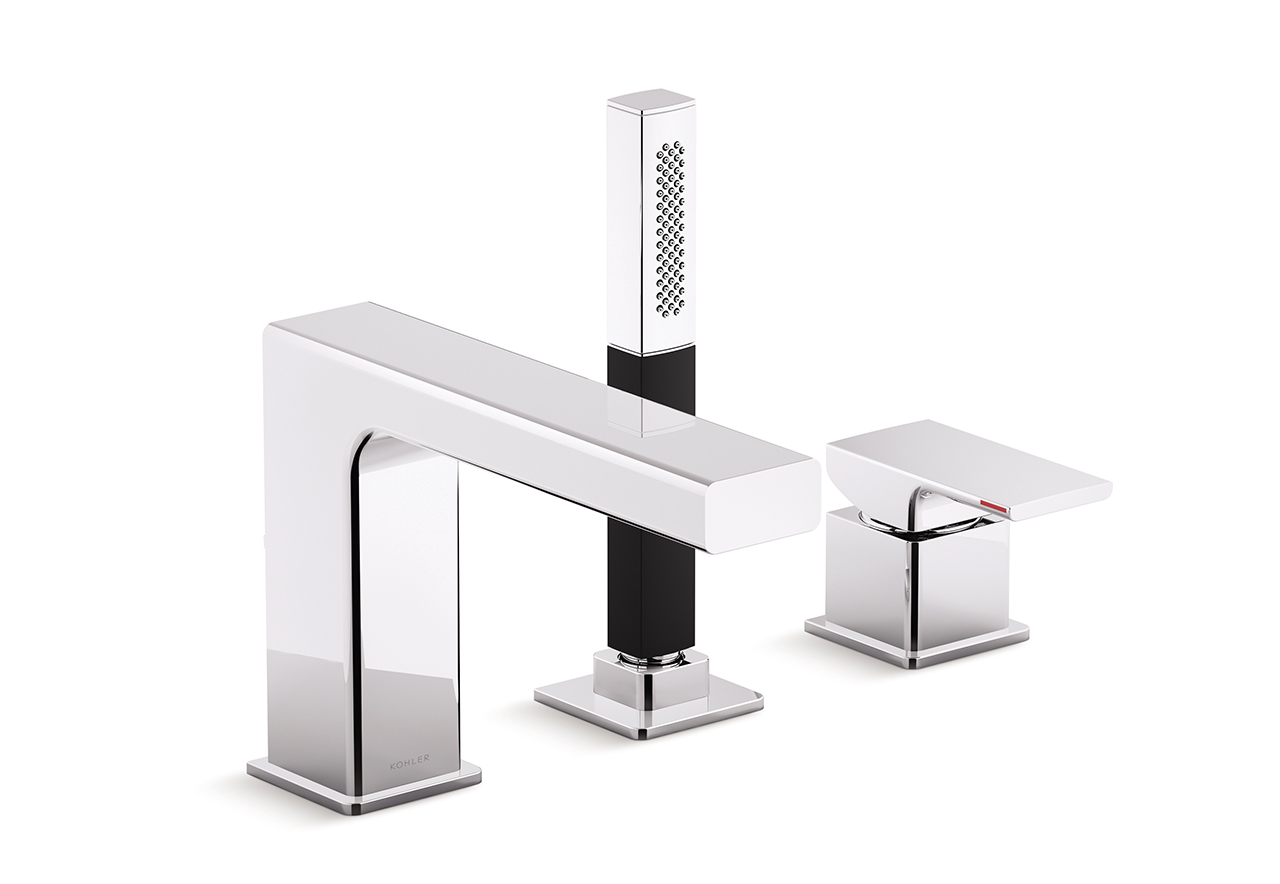 Faucet Kitchen For Sale Small House Interior Design
