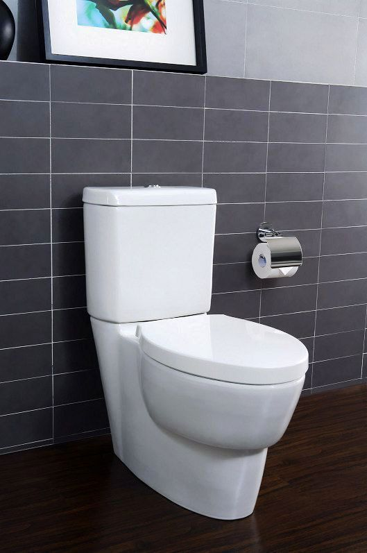 K 17737my Ns 0 Kohler Ove 3 6l Dual Flush Two Piece Toilet