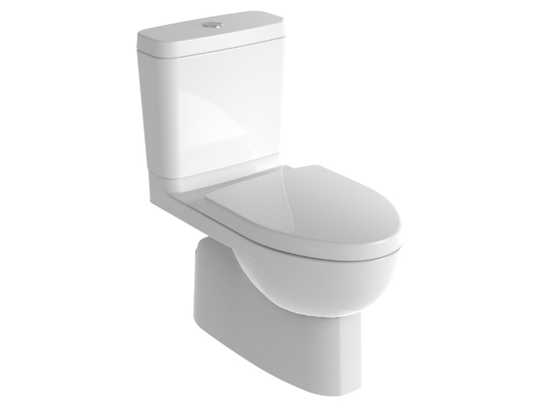 Image Result For Toto Commercial Lavatories